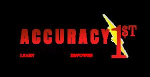 Accuracy 1st Credit Repair Charlotte, NC